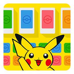 きせかえアプリ ポケモンスタイル Android版を配信開始 Game Watch
